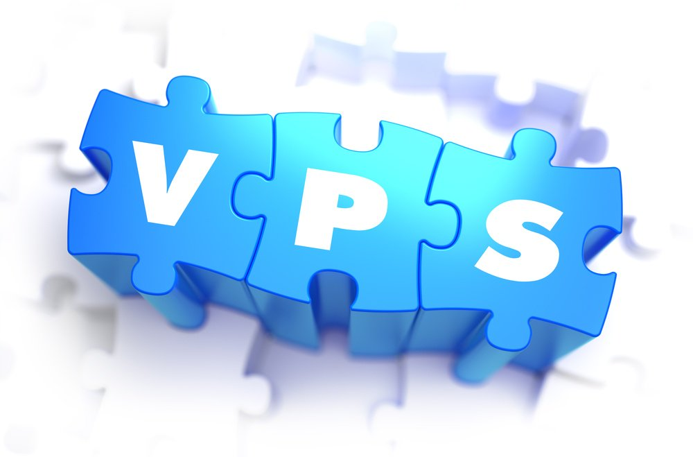 How to Choose a Virtual Private Server (VPS)