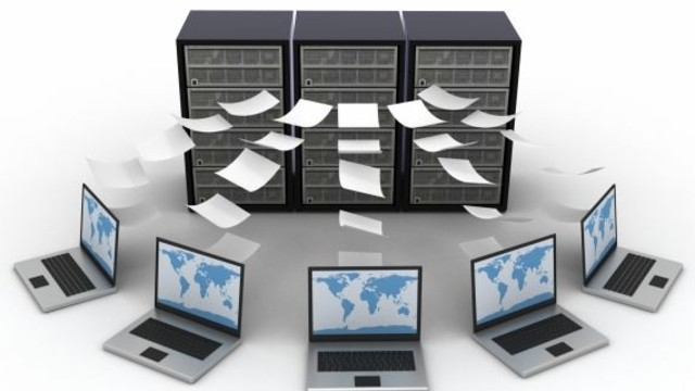 VPS Tutorial: How to set up and manage a virtual private server?