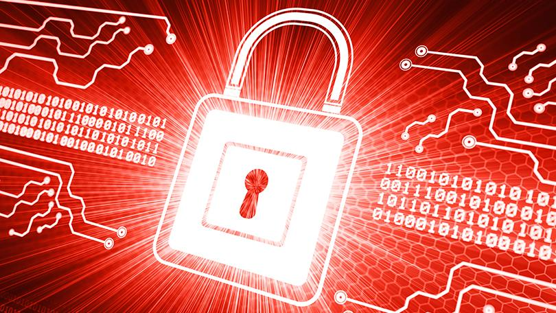 Is Your Virtual Server Secure Enough?