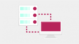 NGINX – Configuration of a simple Load Balancing
