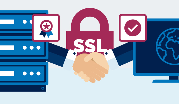 How To Protect Your Web Site with SSL Certificate 6