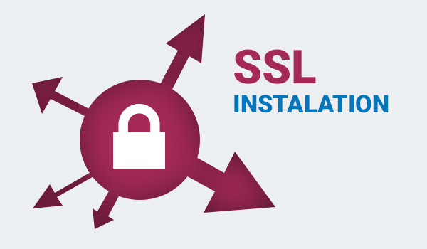 How To Protect Your Web Site with SSL Certificate 5