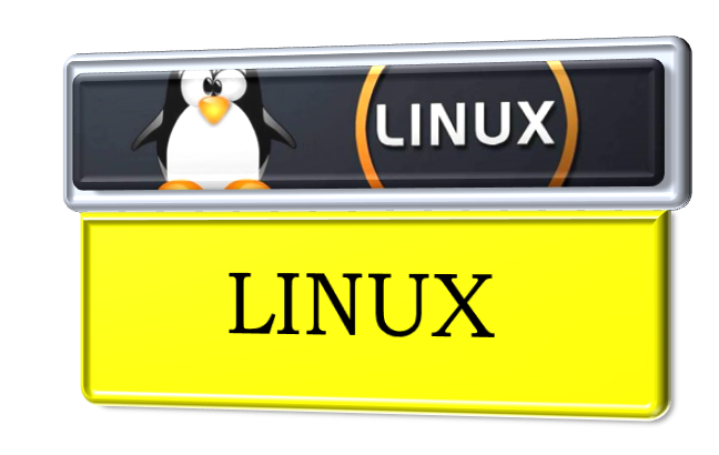 Linux operating system - Most Popular Version of UNIX Operating Systems 1