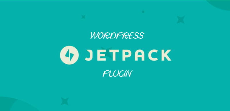 Top 10 Useful WordPress Plugins 6