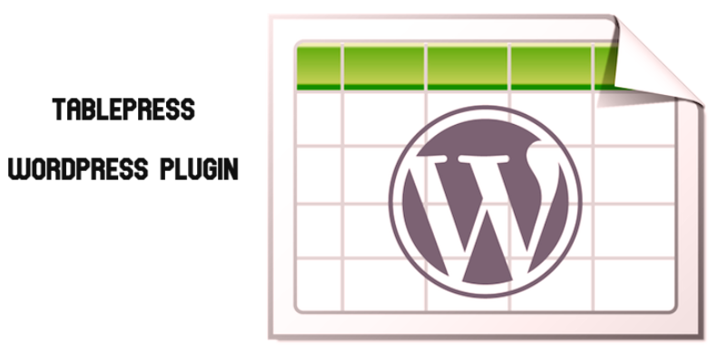 Top 10 Useful WordPress Plugins 11
