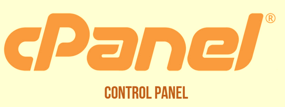 Top 5 Popular Control Panels for VPS Management 2