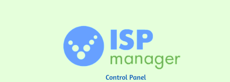 Top 5 Popular Control Panels for VPS Management 3
