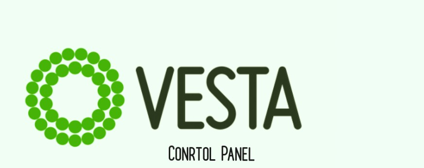 Top 5 Popular Control Panels for VPS Management 5