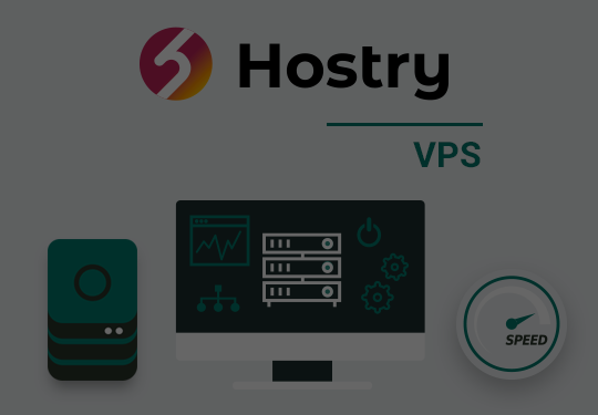 Discover the benefits of versatile VPS for hosting and development
